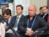 5-economic-forum_2