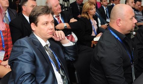 tp-economic-forum