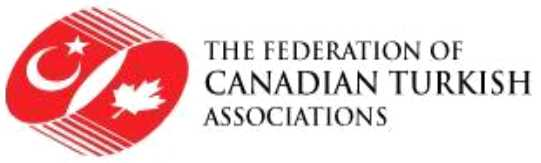 Federation of Canadian Turkish Association