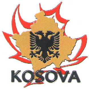 Albanian Association of Kosova