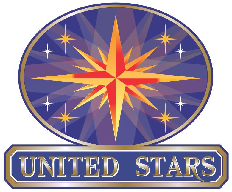 United_Stars_Logo