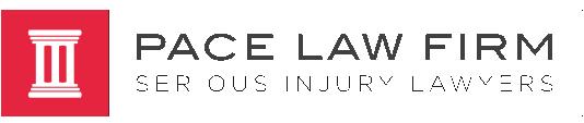 header-logo-new