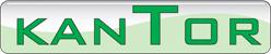 kantor_logo