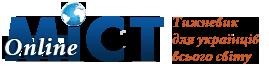 meest_logo