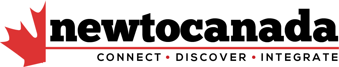 new2CAnada-logo
