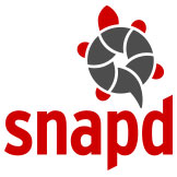 Snapd Community Newspaper