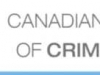 Association of Crimean Tatar of Ontario