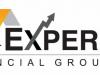 Experior_ligi