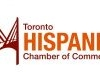 Final-Logo_hispanic chamber