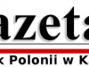 Gazeta Polish Daily Newspaper