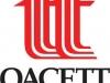 OACETT logo