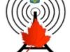 Radio Postup FM88.9