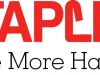 Staples-BEG_Final_logo