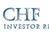 chfir-chf-logo-3