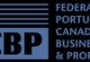 fpcbp_logo