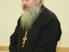 father-vladimir-blessing-the-event