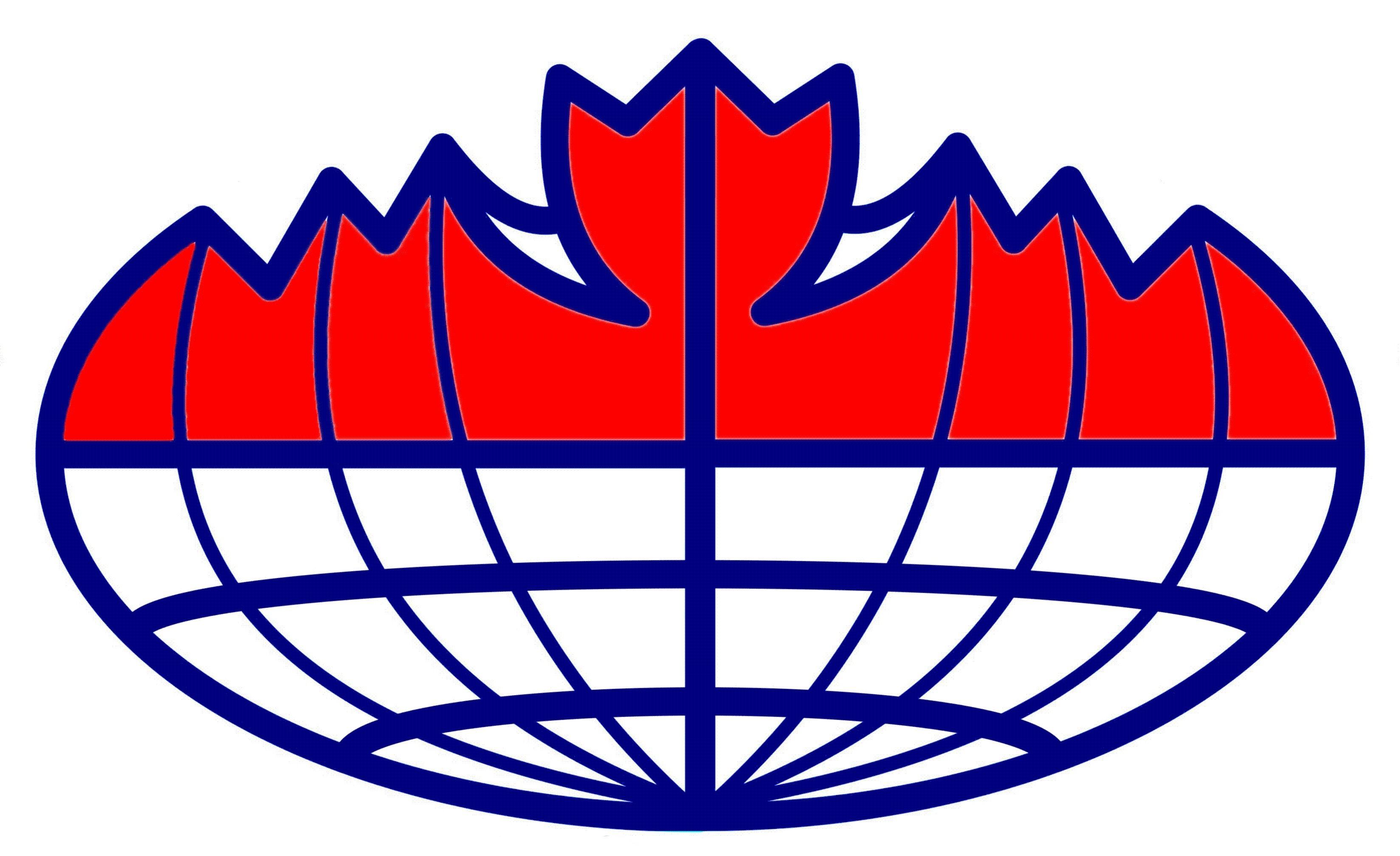 logo-ypswa