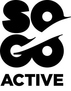 Sogo-Logo_Active1