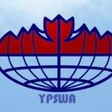 ypswa logo