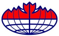 logo ypswa