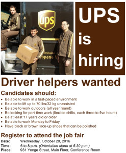 09_10_15_UPS_JobFair2015_FINAL (2)